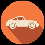 Sewa dan Rental Mobil Proses Mudah