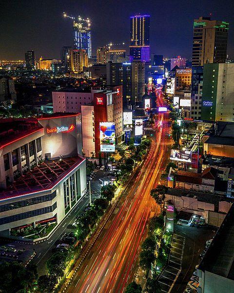 Sewa Rental Mobil Surabaya Murah dan Terpercaya