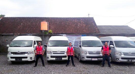 Rental Mobil dan Sewa Mobil di Cirebon Murah