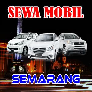 Rental Mobil Semarang Sewa Mobil di Semarang