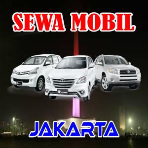 Rental dan Sewa Mobil Di Jakarta Arbi Rental
